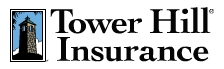 Tower Hill Insurance Payment Link